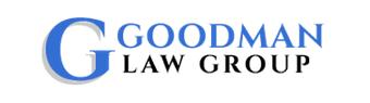 goodman law group