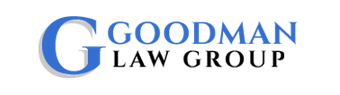 goodman law group