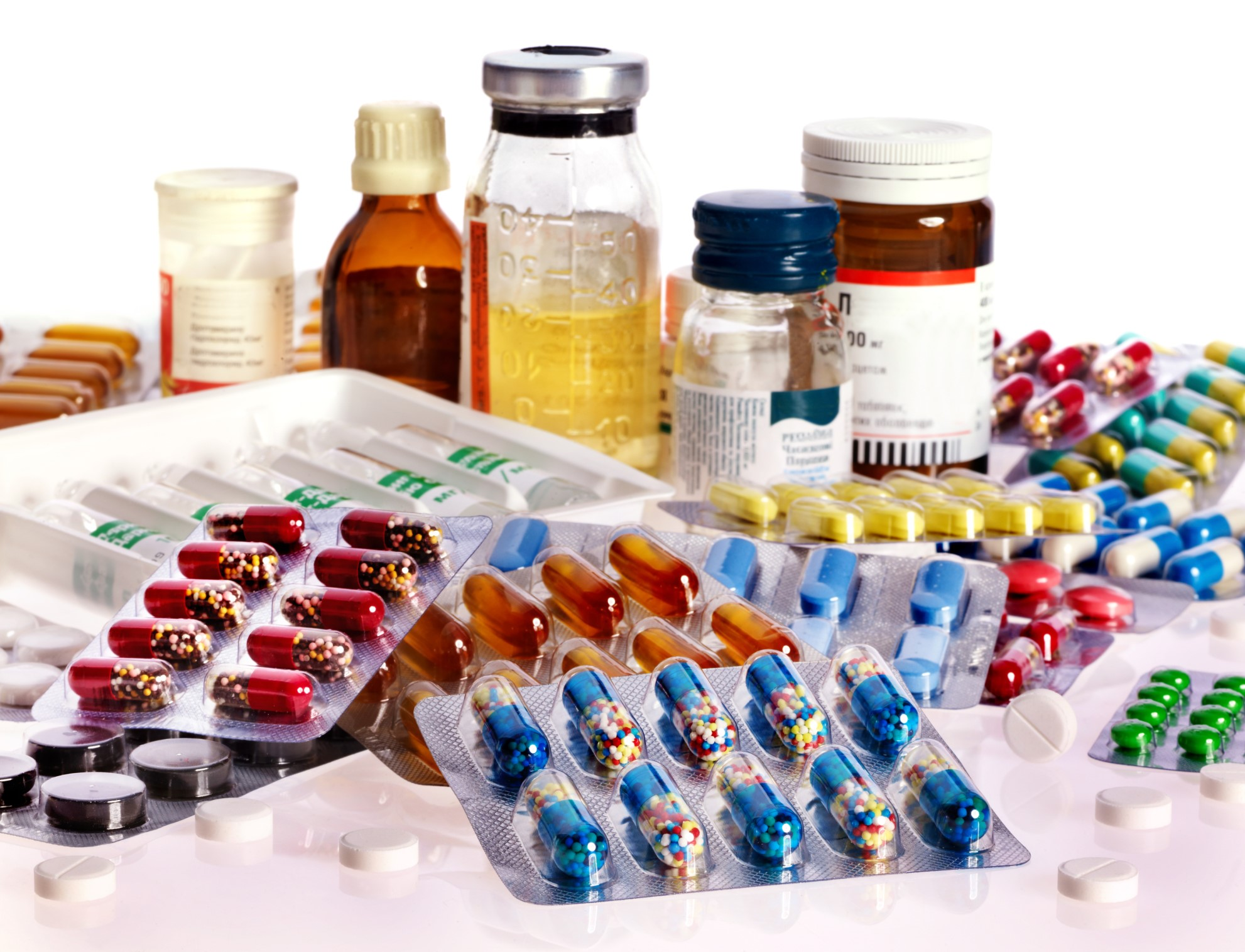Image result for medicines and drugs hd