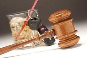 Nevada DUI Laws